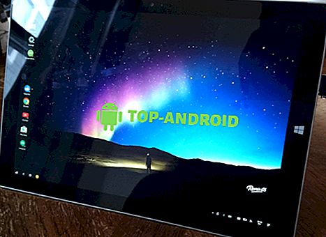 Hoe Android-x86 en Remix OS betere Android-tablets maken