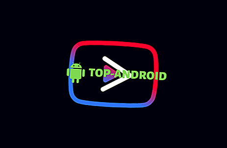 تنزيل YouTube Vanced APK [NON-ROOT]